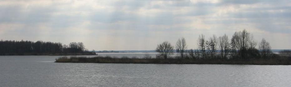 800px-Eemmeer
