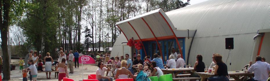 restaurant-zandfoort-